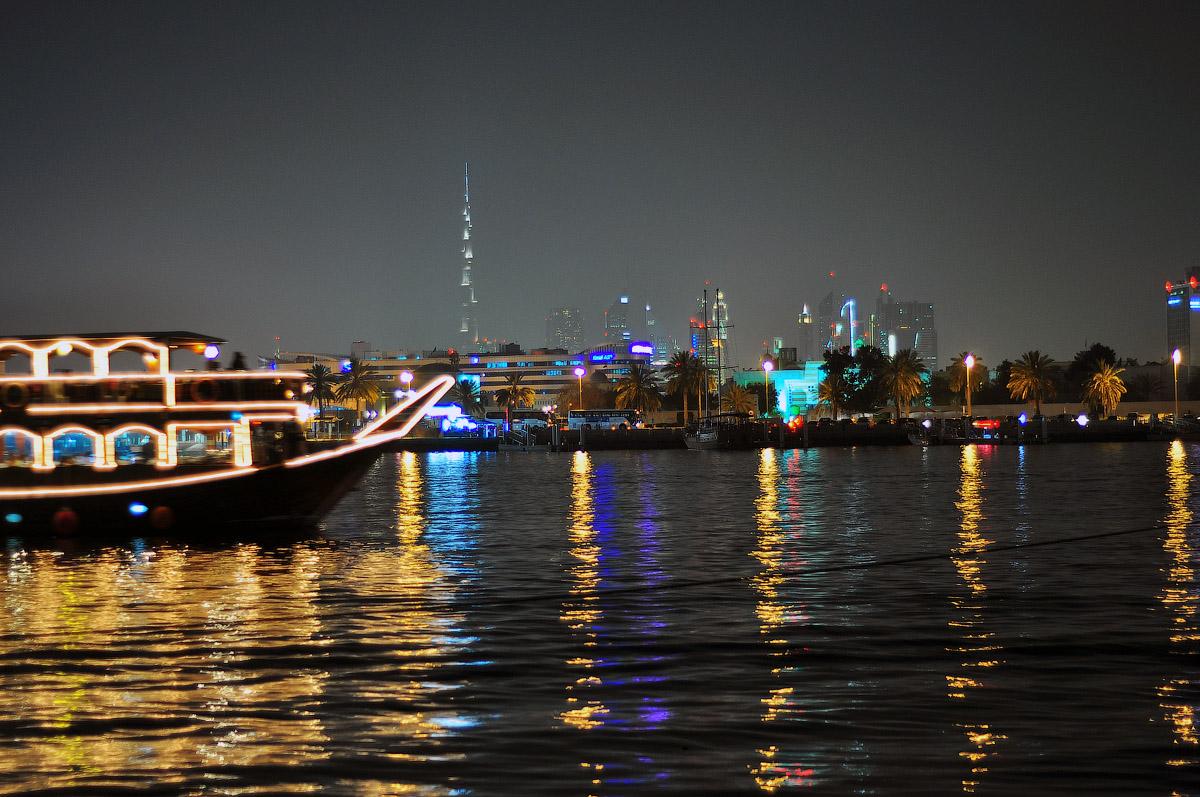 DSC_7893.jpg Старый Дубай вечером