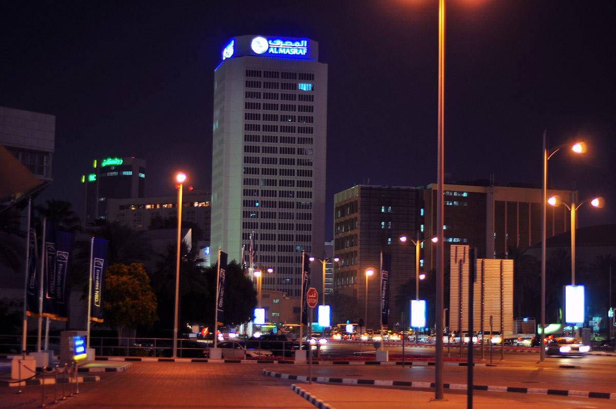 DSC_7902.jpg Старый Дубай вечером