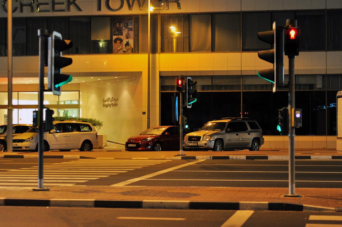 DSC_7912.jpg Старый Дубай вечером