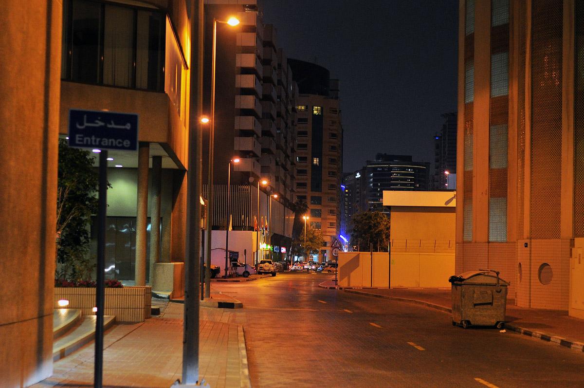 DSC_7916.jpg Старый Дубай вечером