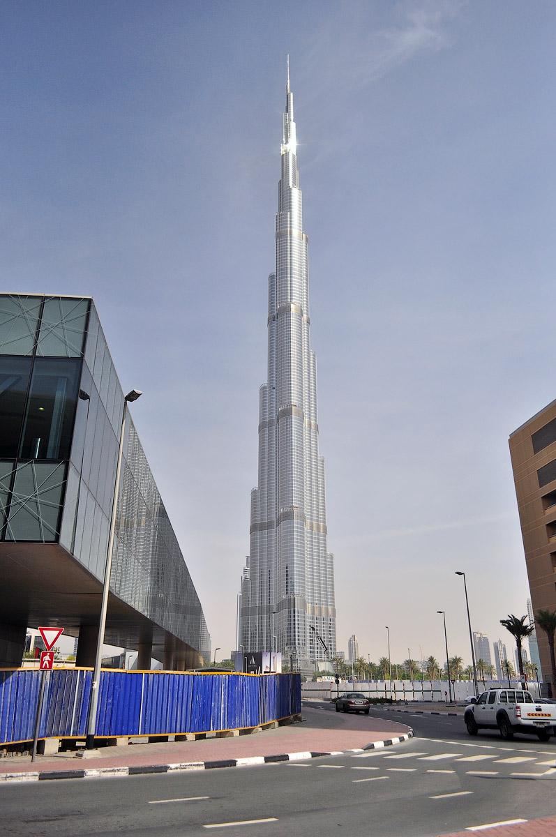 DSC_8178.jpg Дубай Бурдж Халифа