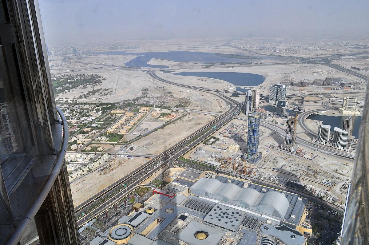 DSC_8188.jpg Дубай Бурдж Халифа