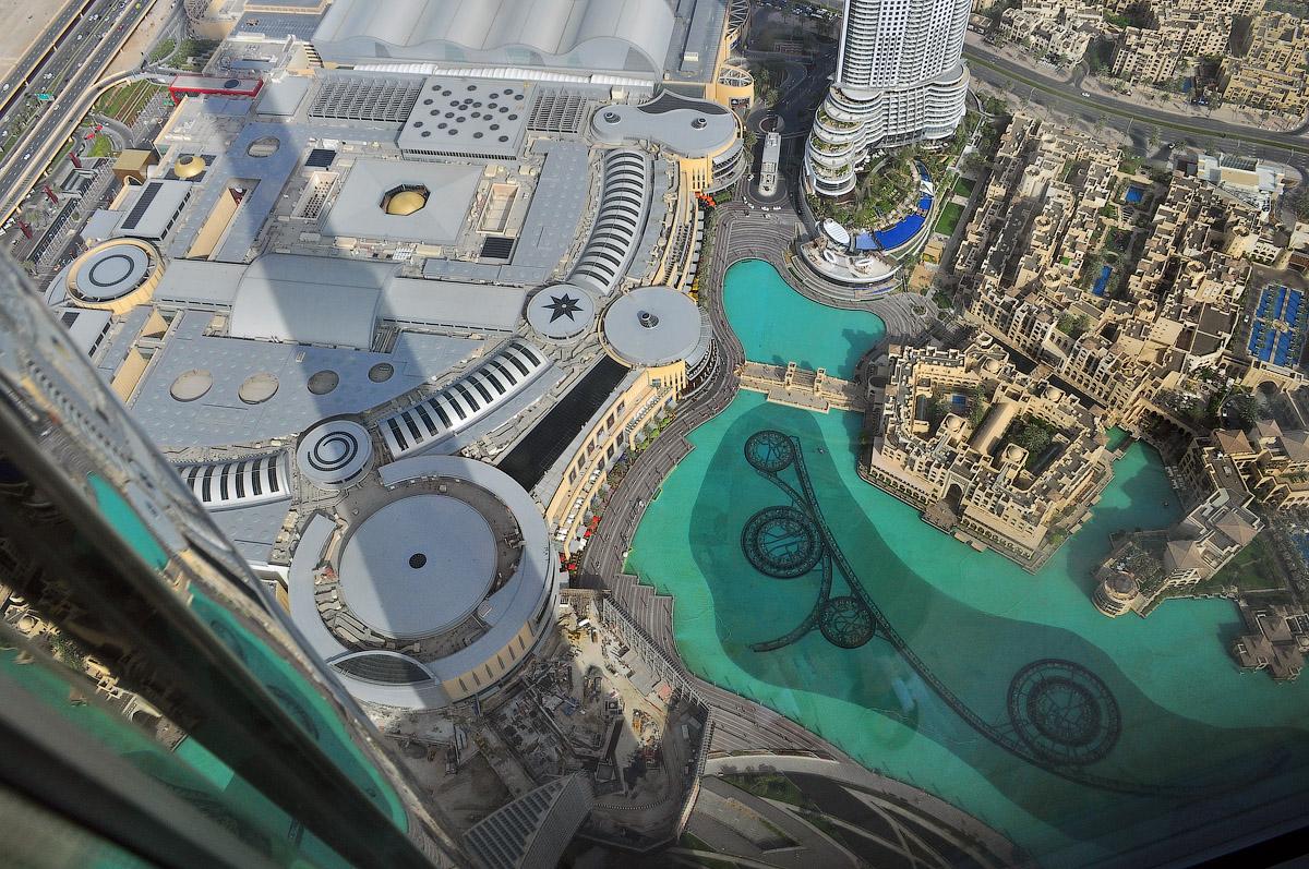 DSC_8191.jpg Дубай Бурдж Халифа