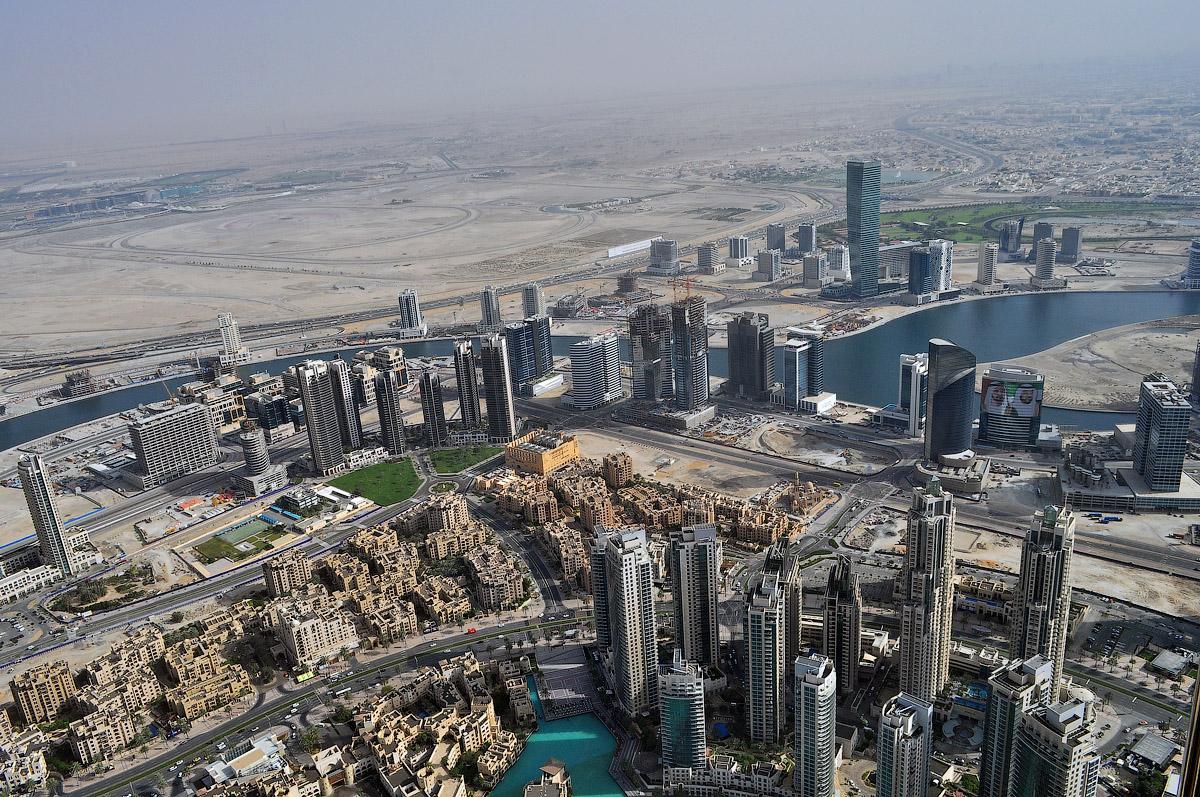 DSC_8195.jpg Дубай Бурдж Халифа