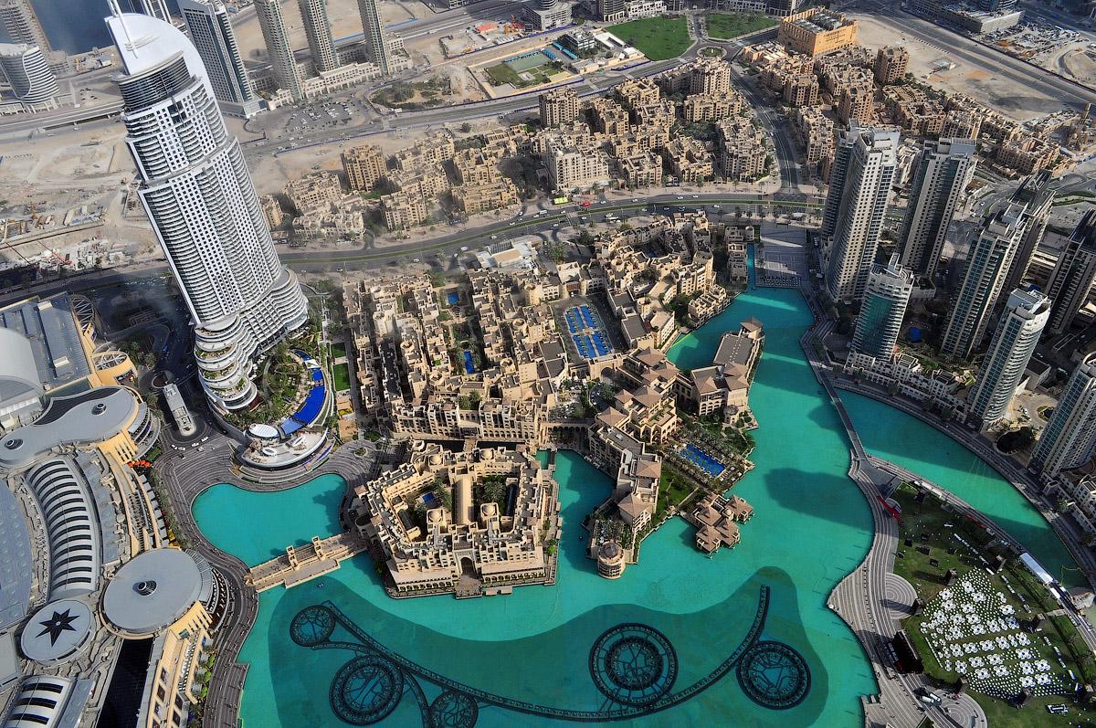 DSC_8199.jpg Дубай Бурдж Халифа