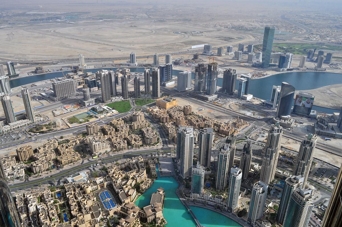 DSC_8203.jpg Дубай Бурдж Халифа