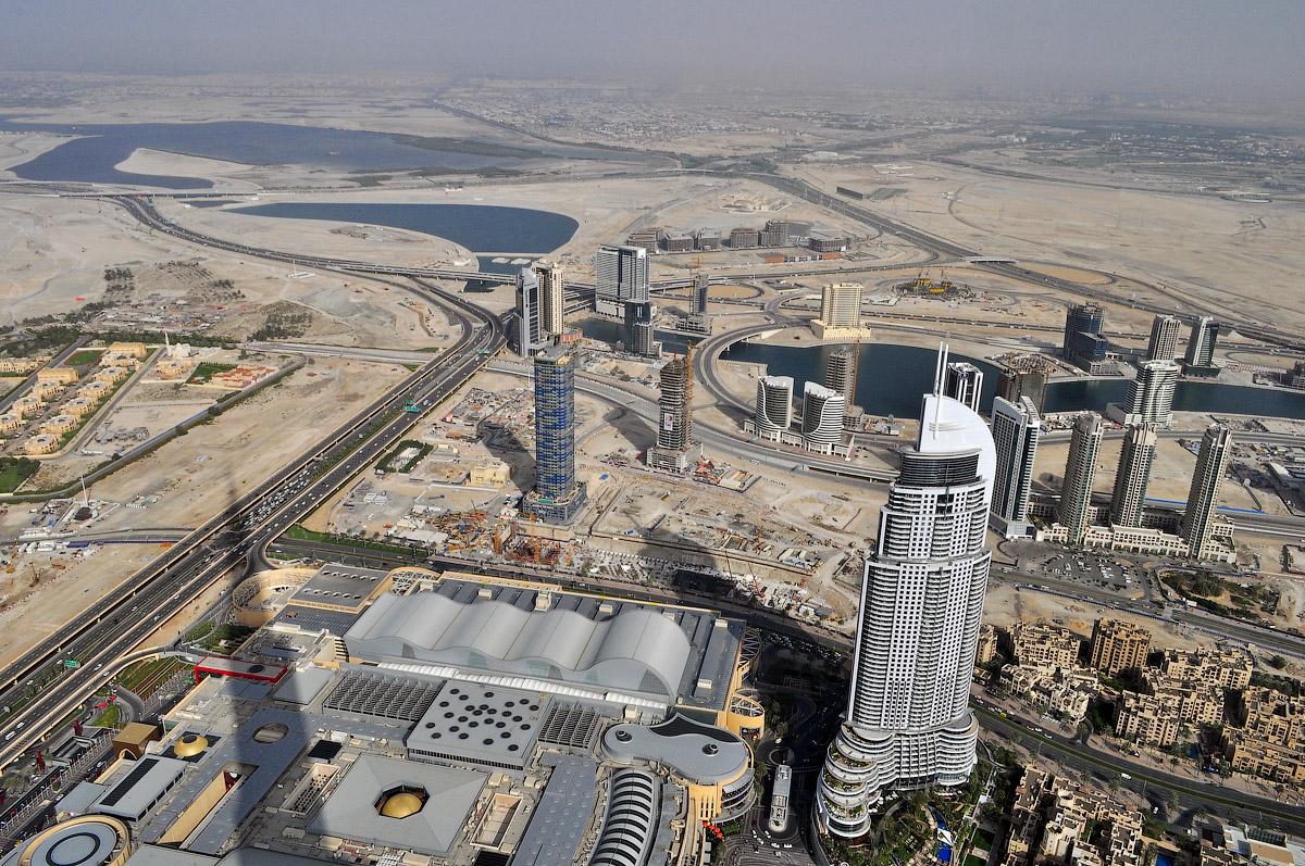 DSC_8205.jpg Дубай Бурдж Халифа