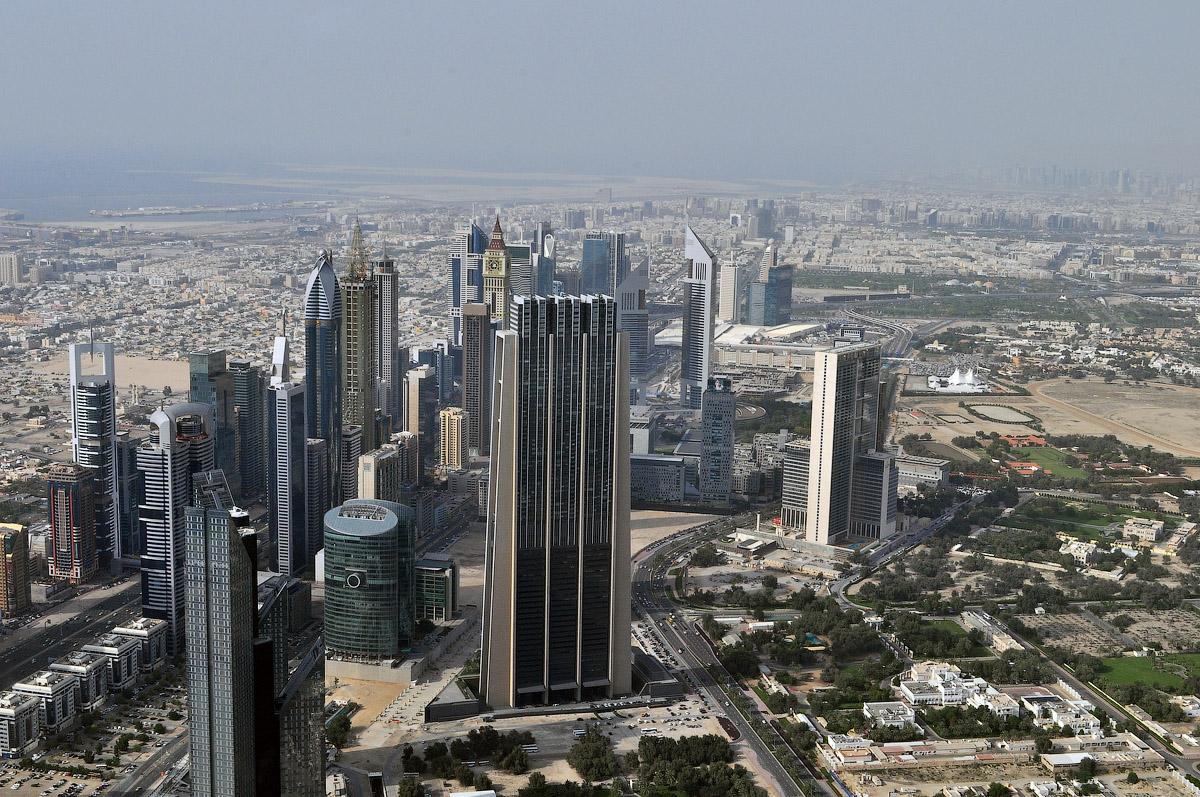 DSC_8216.jpg Дубай Бурдж Халифа