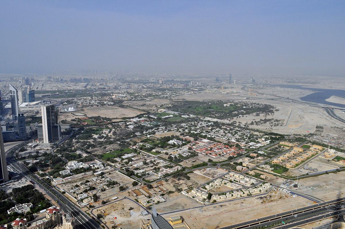 DSC_8222.jpg Дубай Бурдж Халифа
