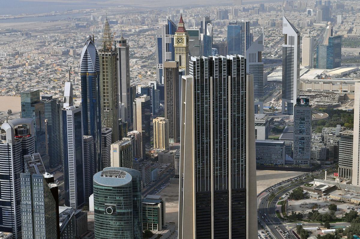 DSC_8226.jpg Дубай Бурдж Халифа