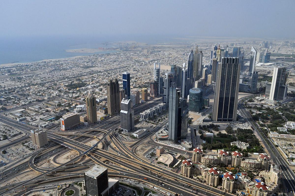 DSC_8231.jpg Дубай Бурдж Халифа