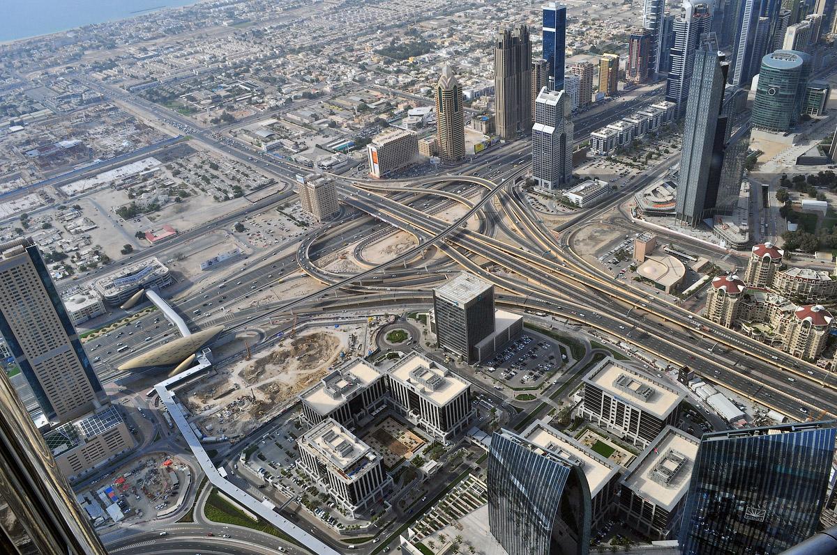 DSC_8234.jpg Дубай Бурдж Халифа