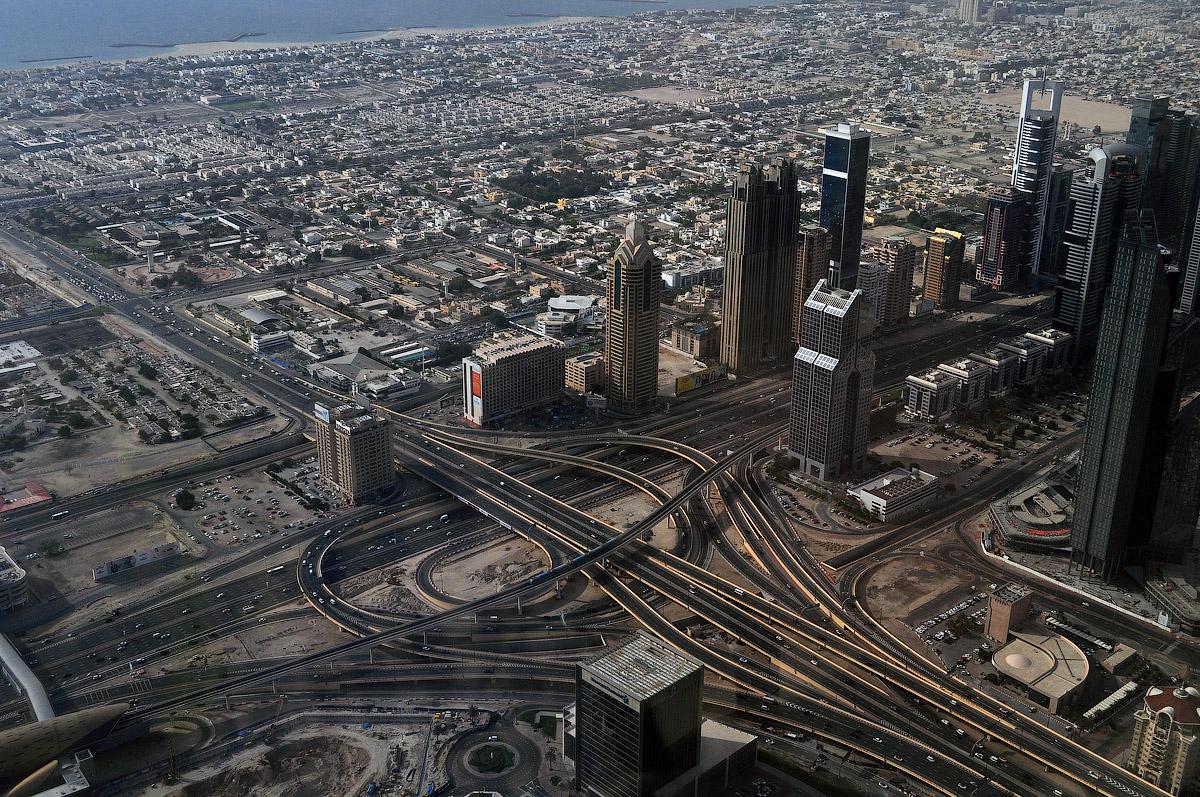 DSC_8246.jpg Дубай Бурдж Халифа
