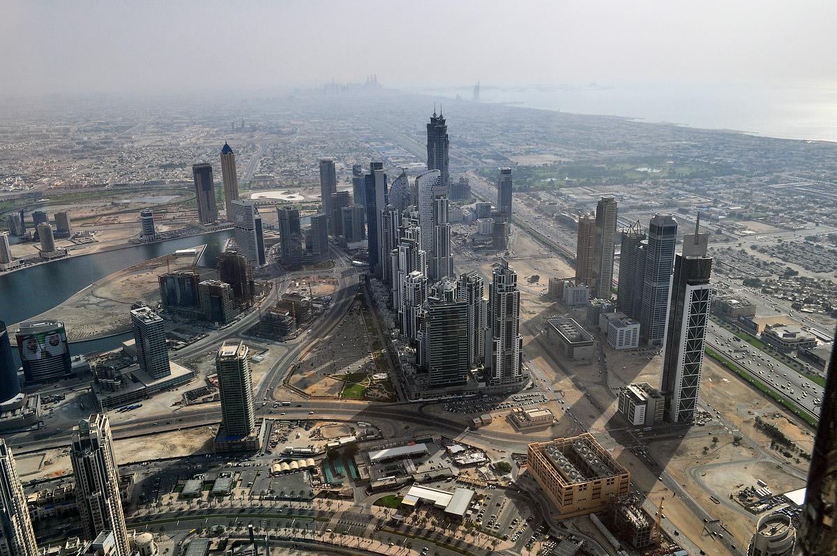 DSC_8266.jpg Дубай Бурдж Халифа