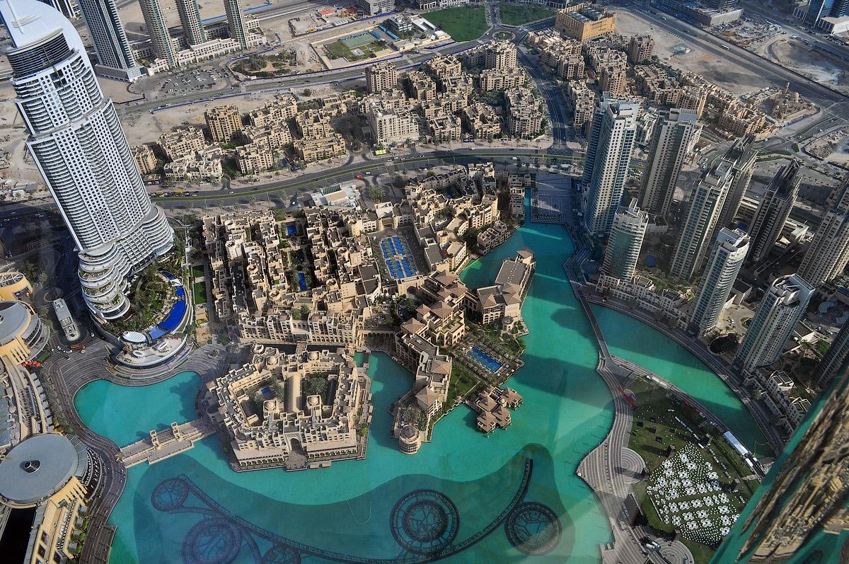 DSC_8279.jpg Дубай Бурдж Халифа