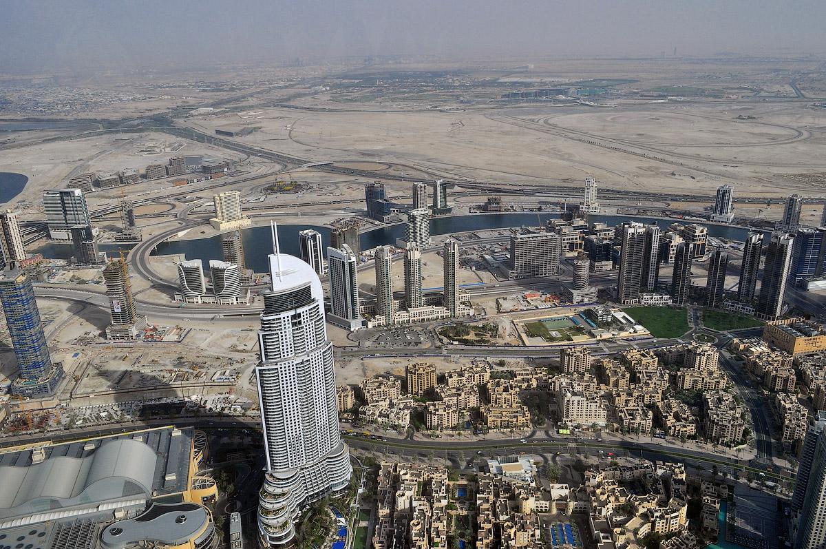 DSC_8280.jpg Дубай Бурдж Халифа
