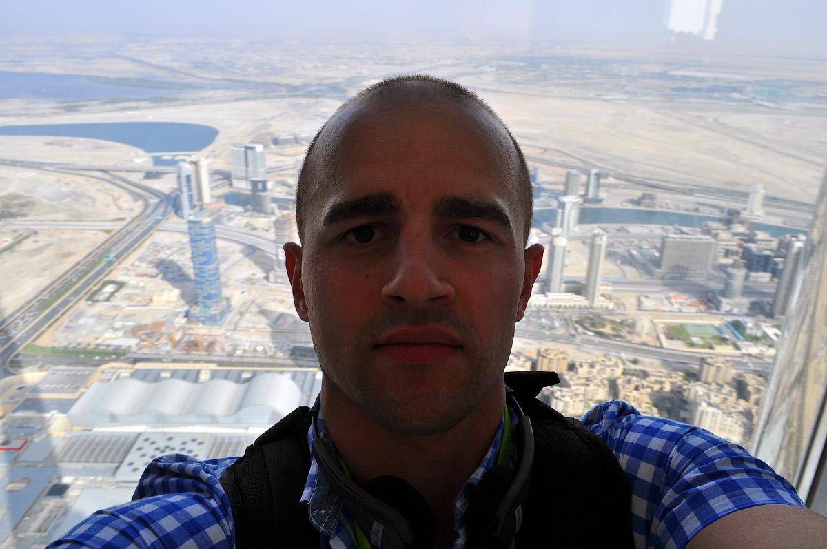 DSC_8287.jpg Дубай Бурдж Халифа