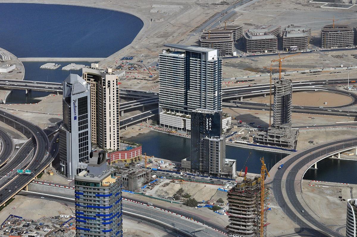 DSC_8302.jpg Дубай Бурдж Халифа