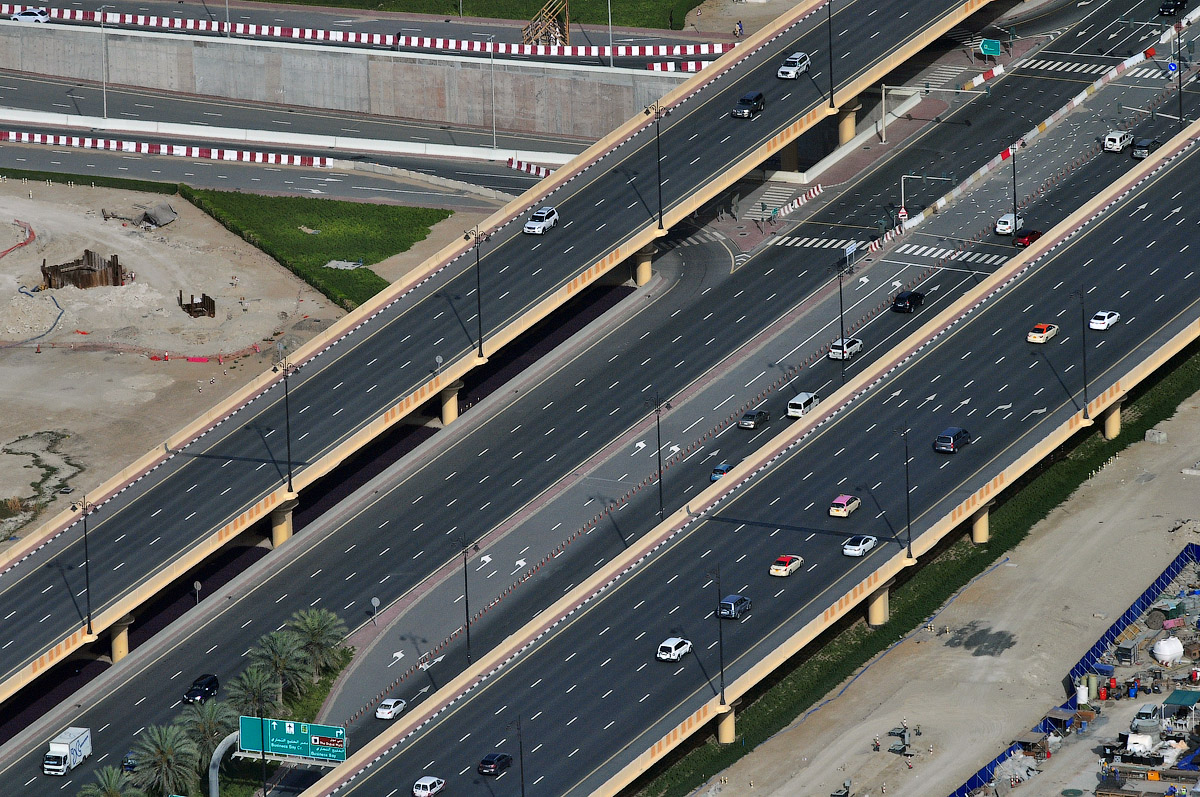 DSC_8303.jpg Дубай Бурдж Халифа