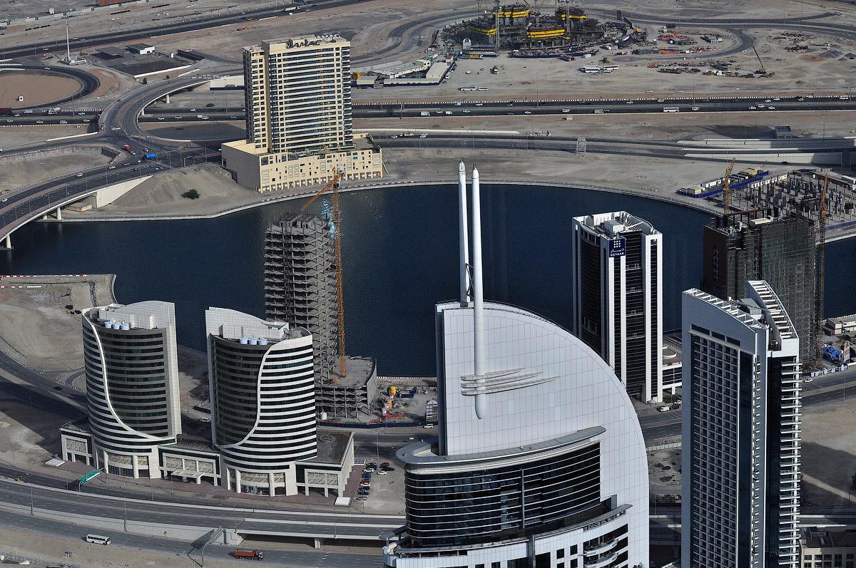 DSC_8316.jpg Дубай Бурдж Халифа