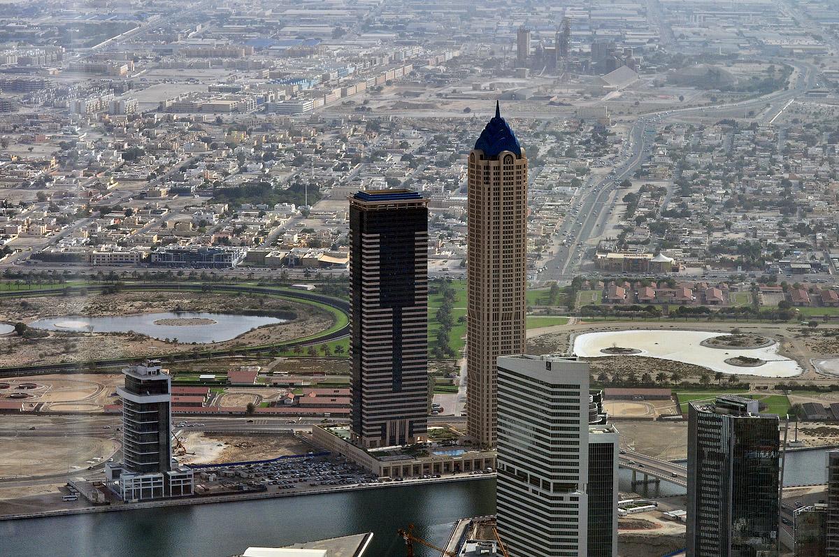 DSC_8319.jpg Дубай Бурдж Халифа