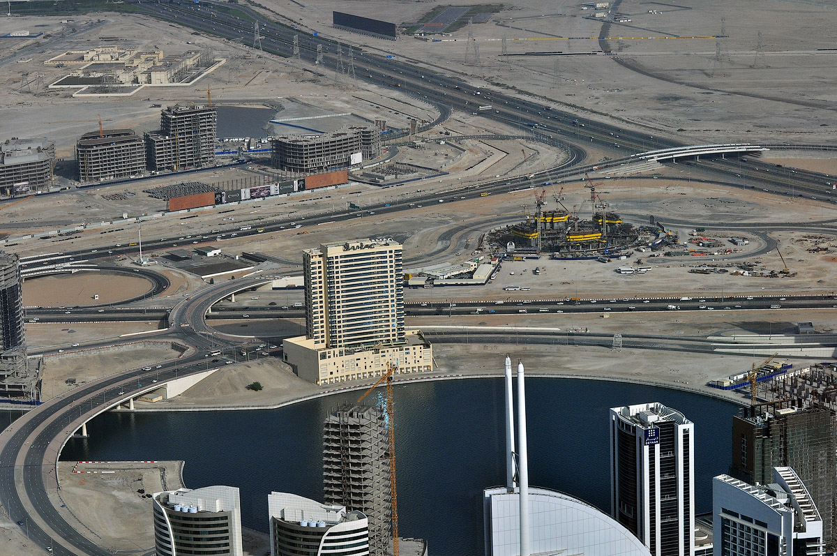 DSC_8323.jpg Дубай Бурдж Халифа