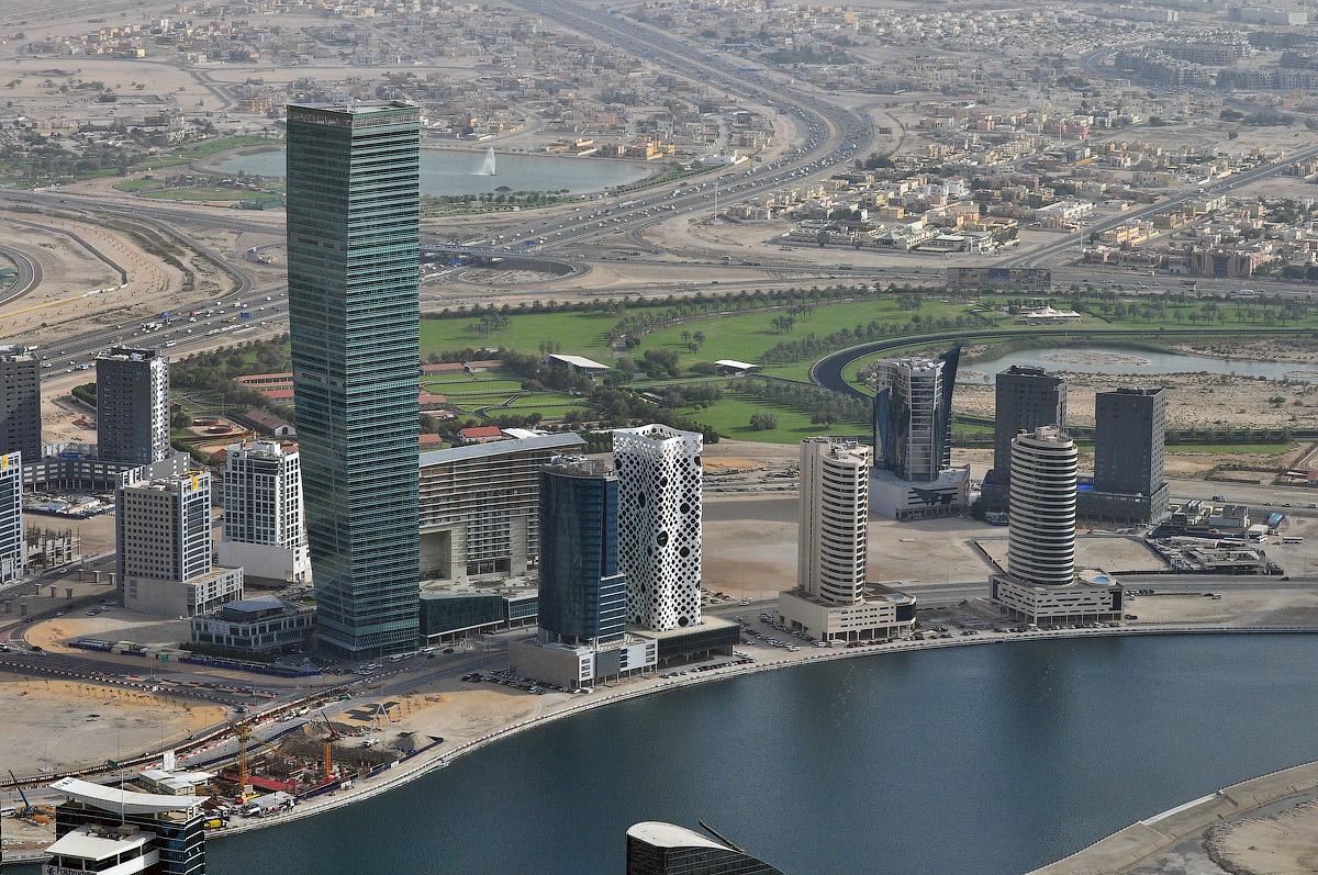 DSC_8328.jpg Дубай Бурдж Халифа