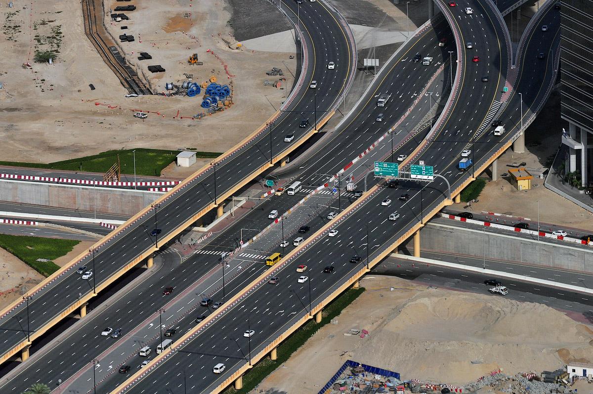 DSC_8333.jpg Дубай Бурдж Халифа
