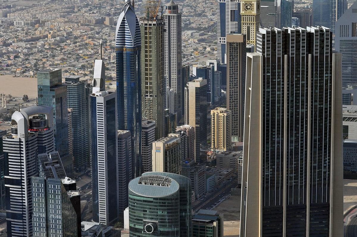DSC_8339.jpg Дубай Бурдж Халифа