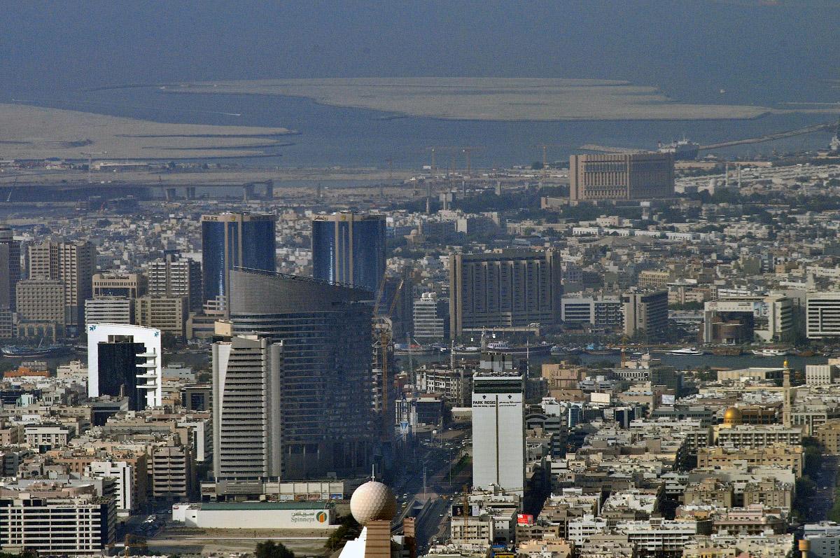 DSC_8348.jpg Дубай Бурдж Халифа