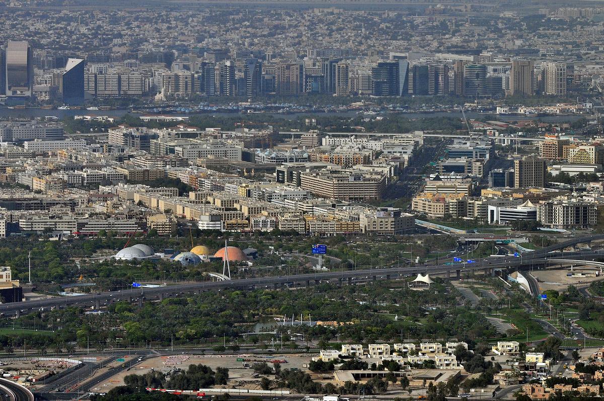 DSC_8349.jpg Дубай Бурдж Халифа