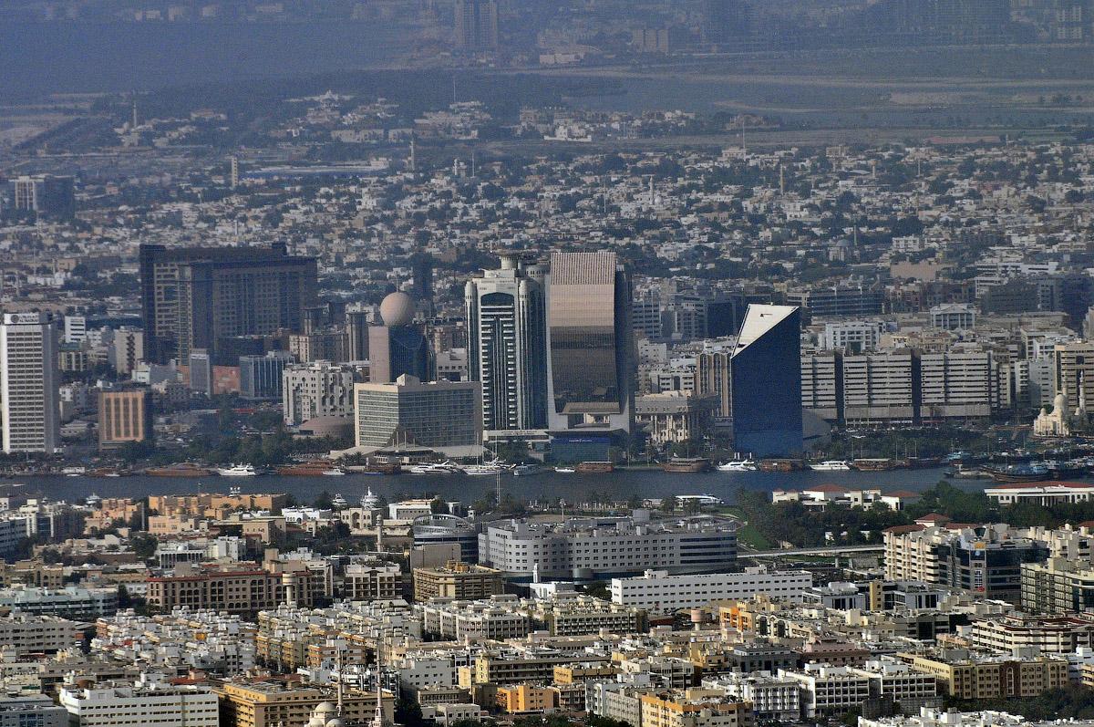 DSC_8352.jpg Дубай Бурдж Халифа