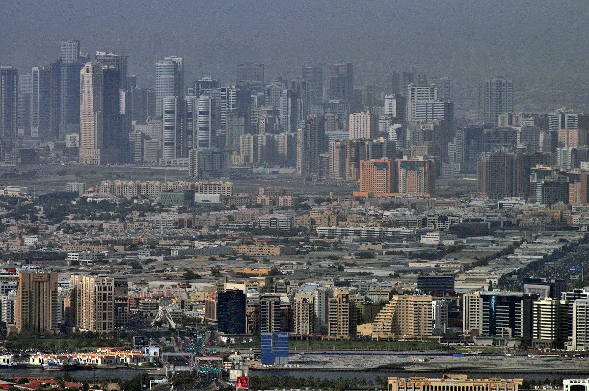 DSC_8356.jpg Дубай Бурдж Халифа