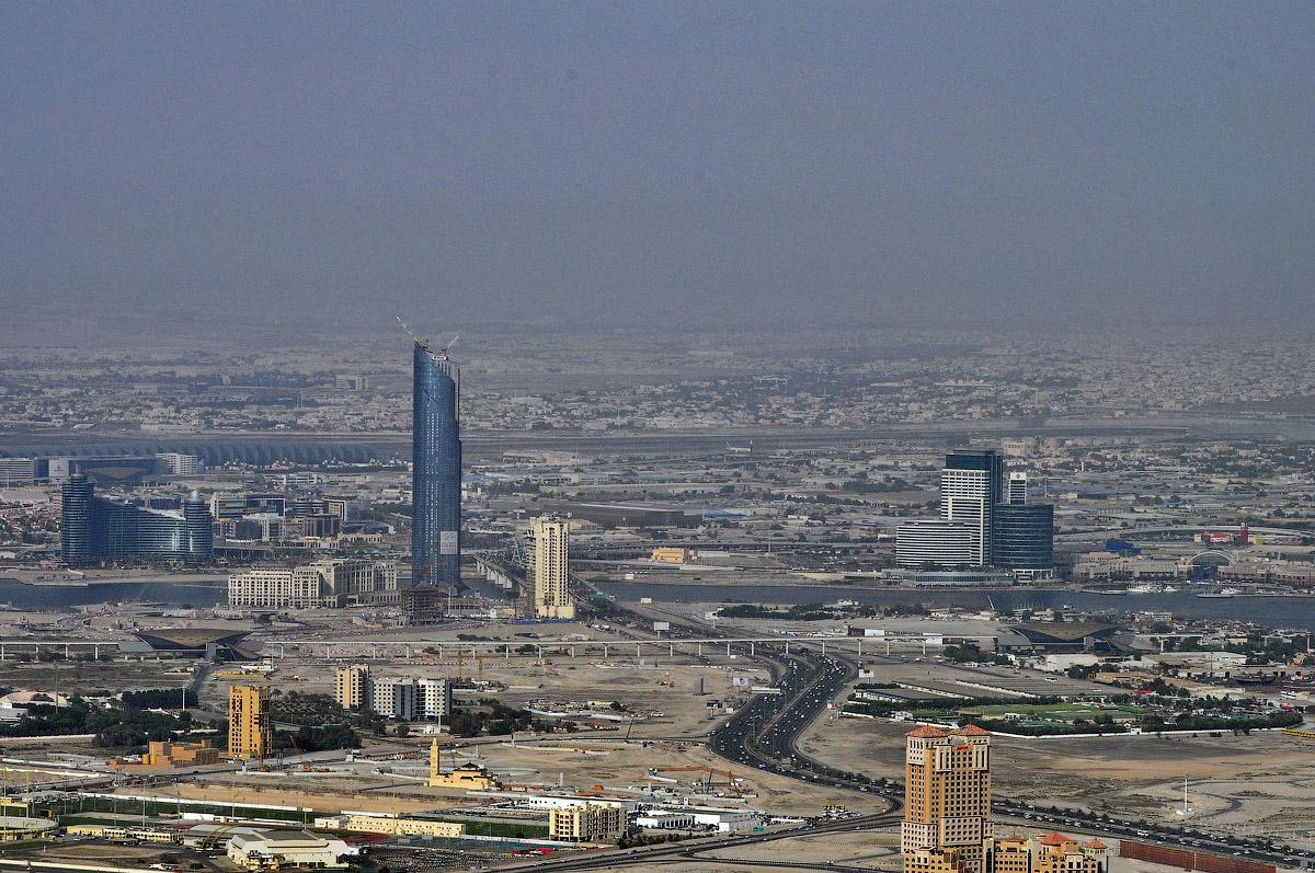 DSC_8359.jpg Дубай Бурдж Халифа