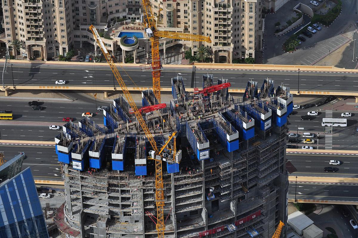 DSC_8362.jpg Дубай Бурдж Халифа