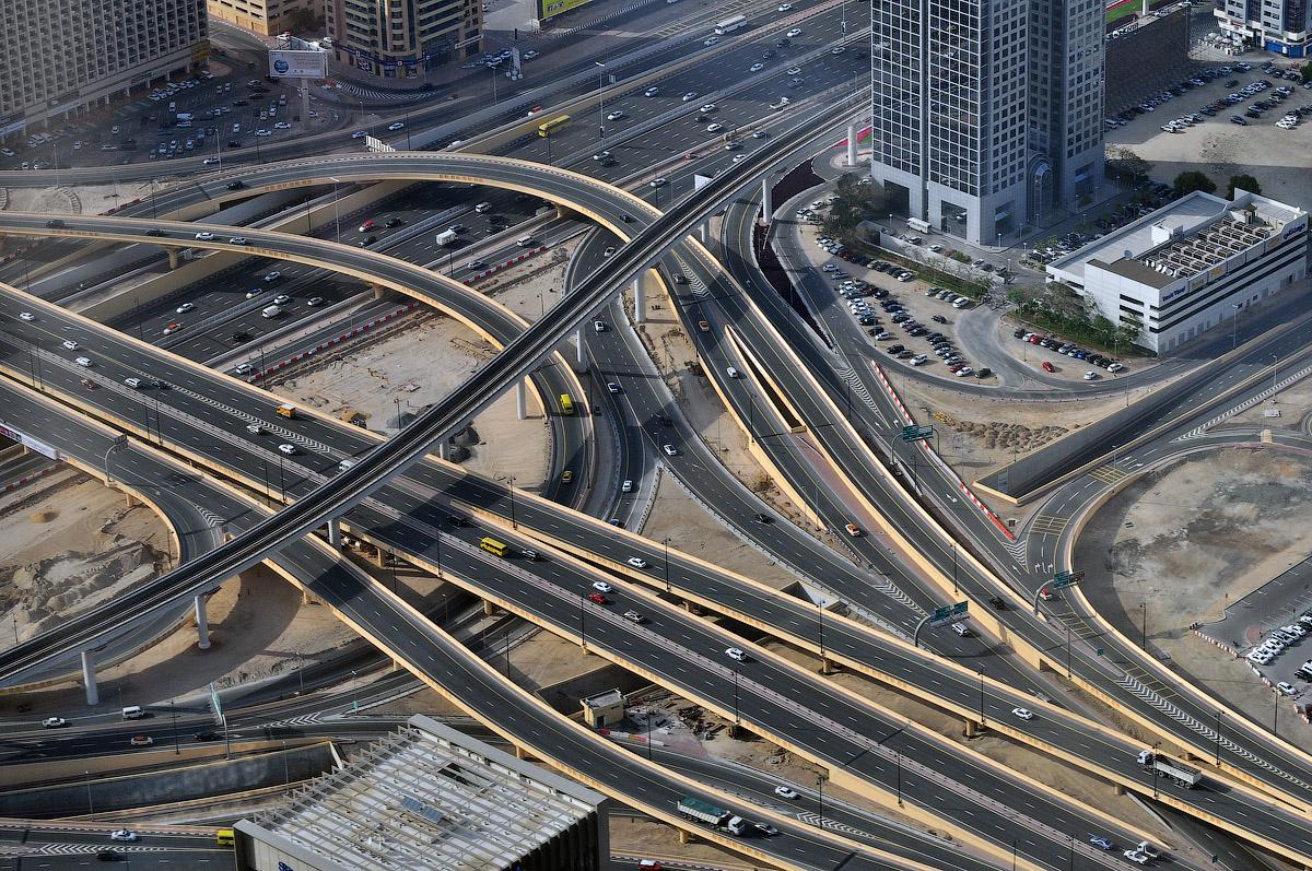 DSC_8368.jpg Дубай Бурдж Халифа