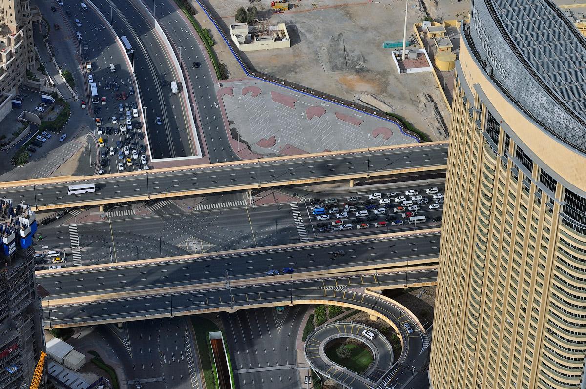 DSC_8375.jpg Дубай Бурдж Халифа