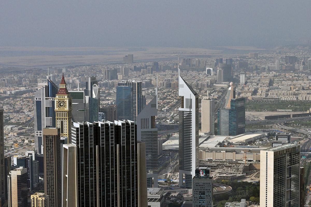 DSC_8377.jpg Дубай Бурдж Халифа