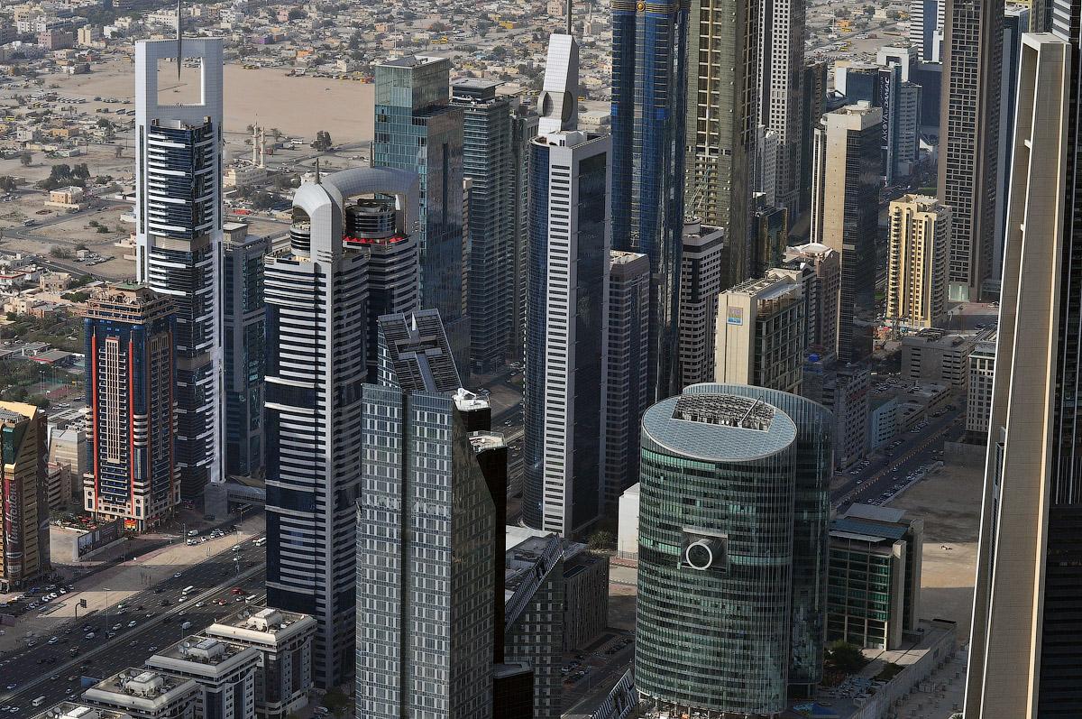 DSC_8379.jpg Дубай Бурдж Халифа