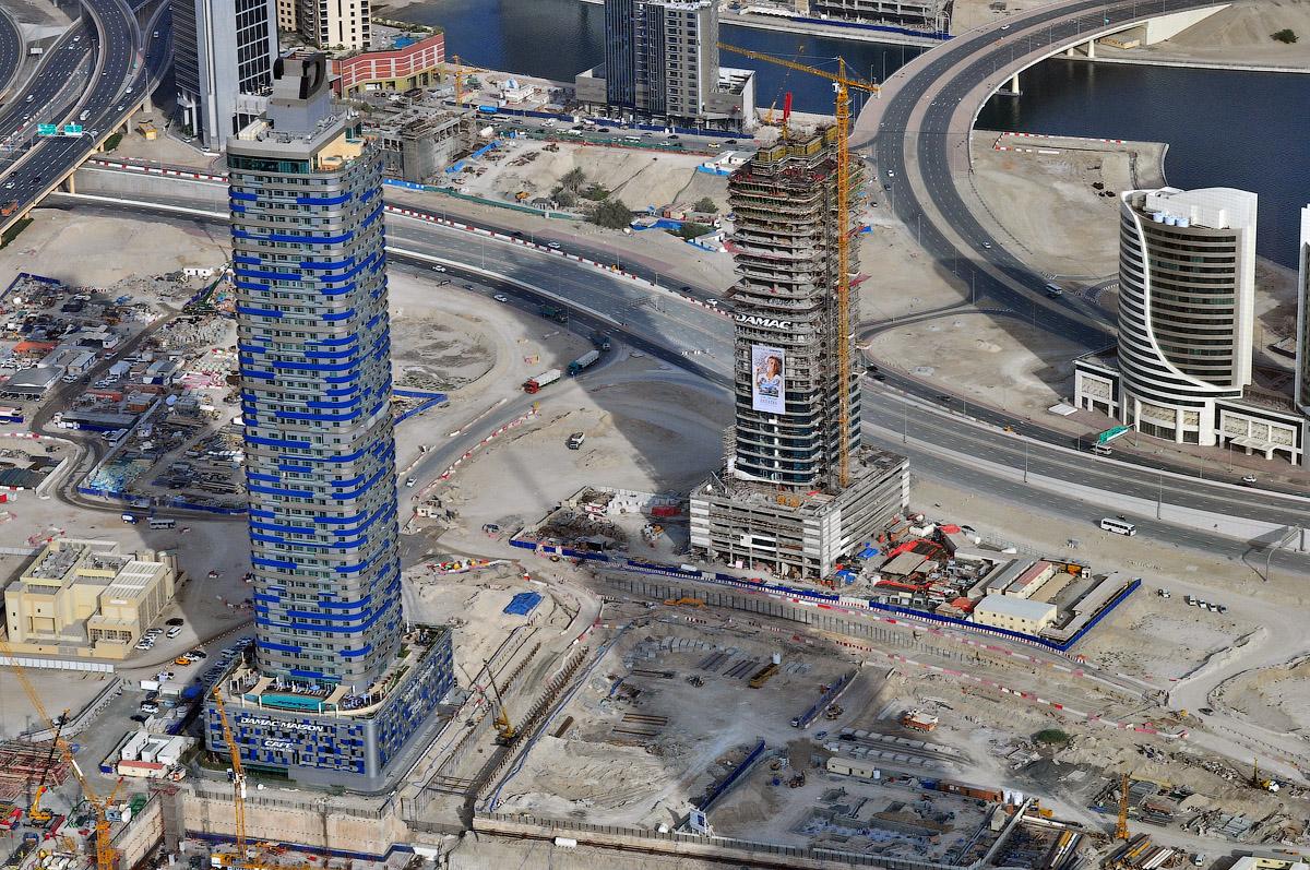 DSC_8390.jpg Дубай Бурдж Халифа