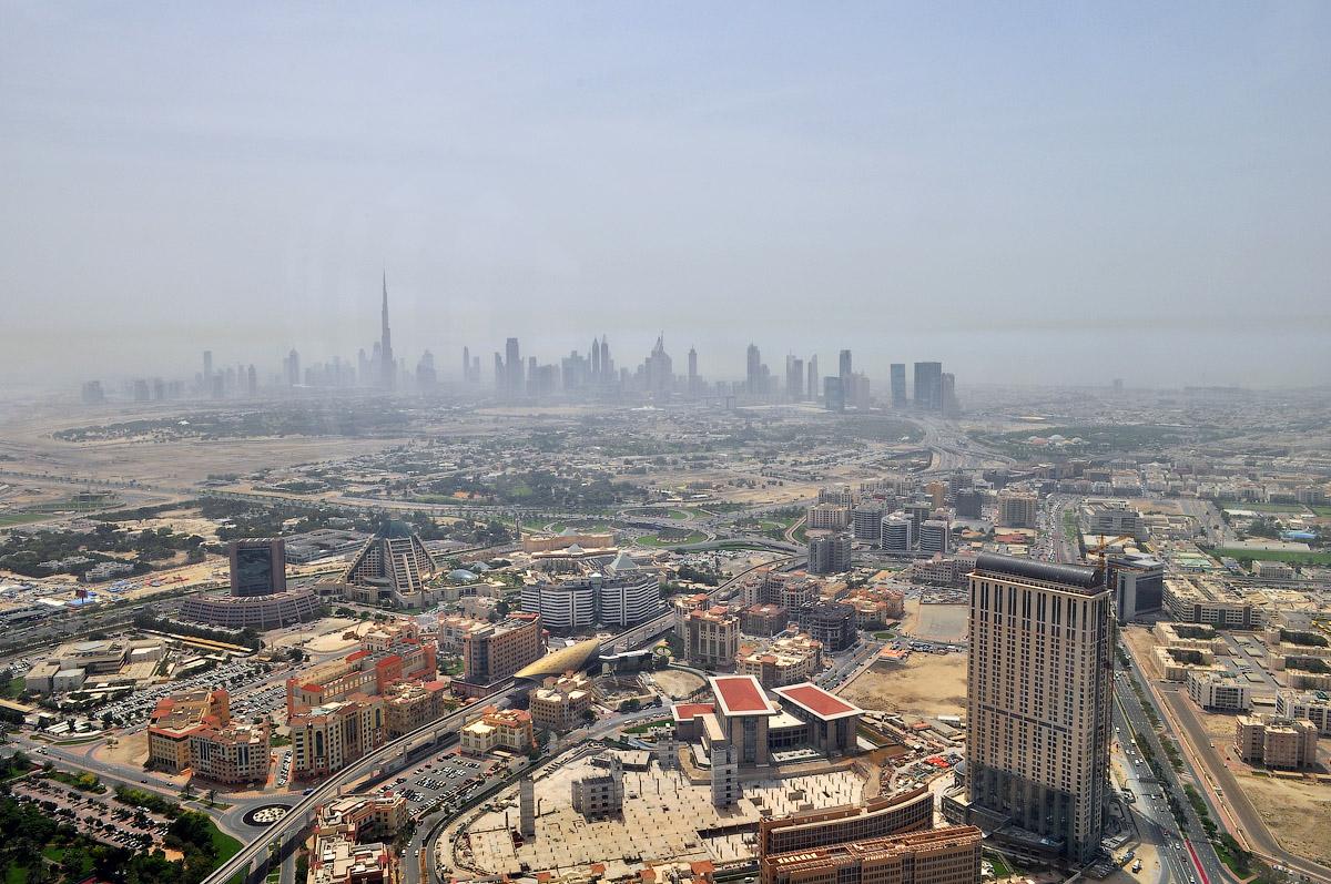 DSC_7953.jpg Полёт на вертолёте над Дубаем