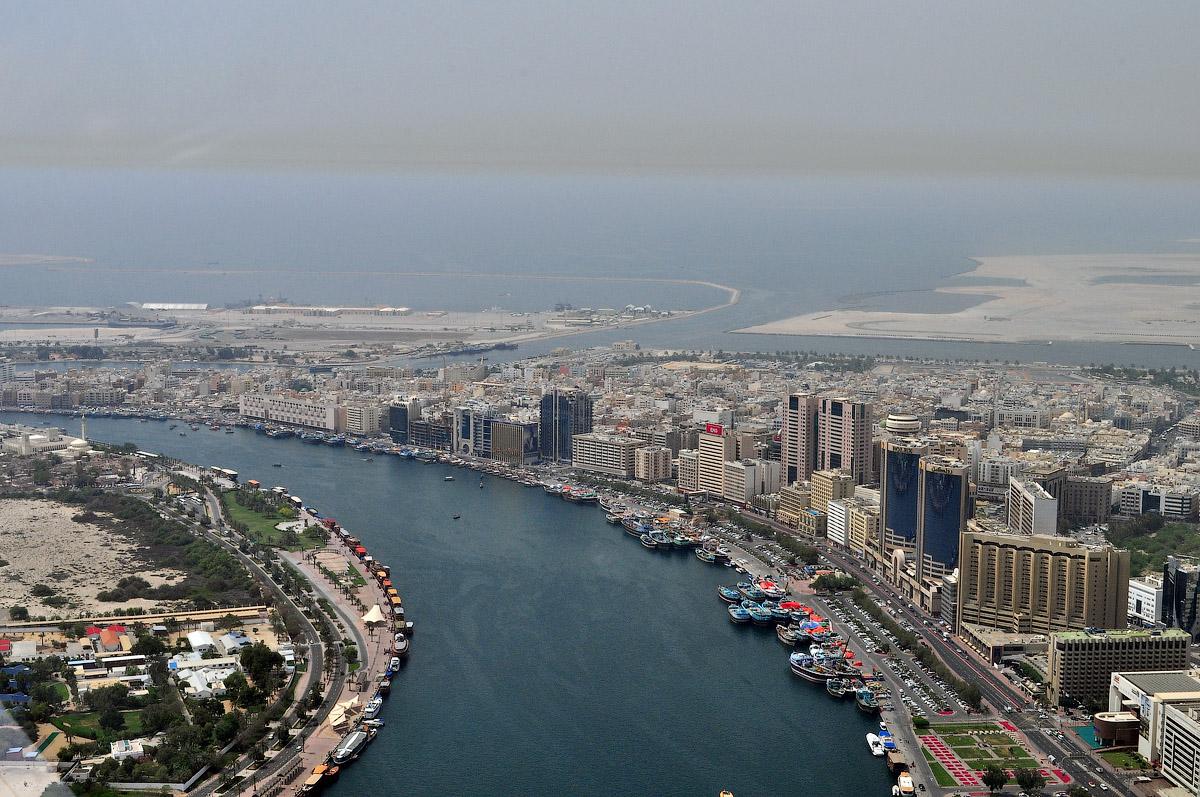 DSC_7956.jpg Полёт на вертолёте над Дубаем