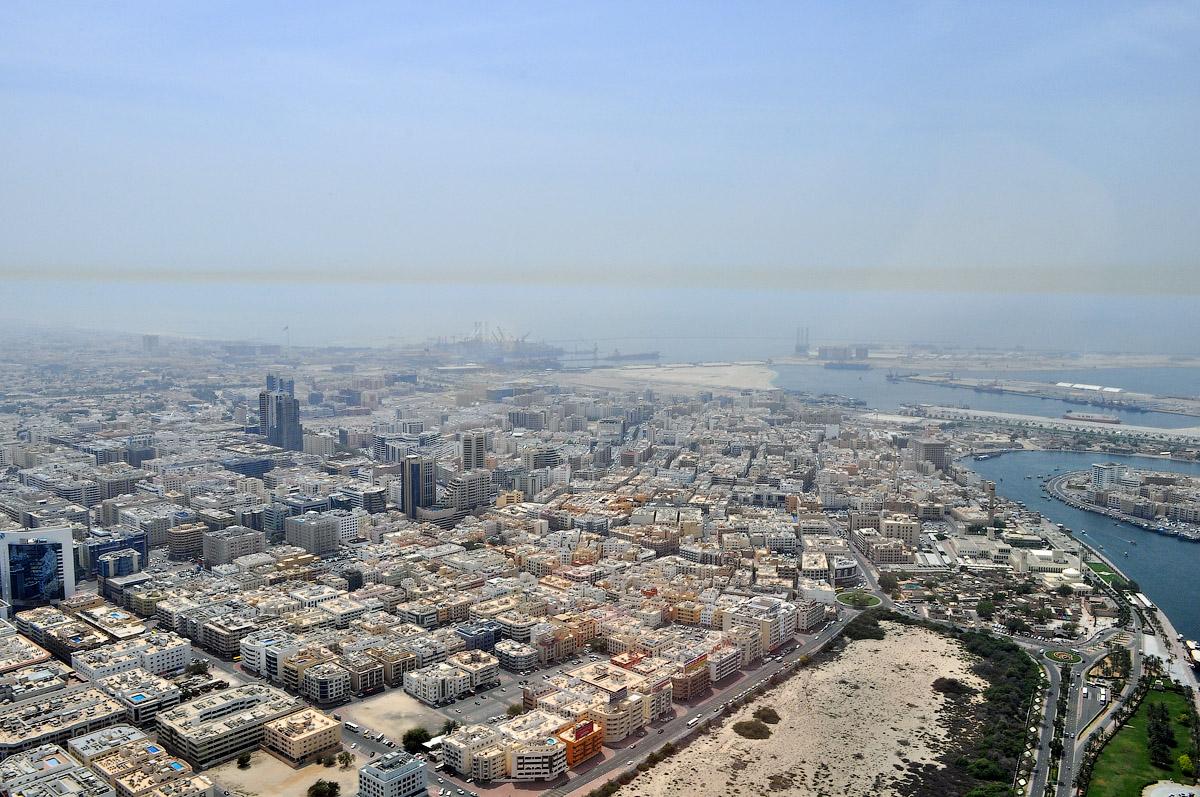 DSC_7961.jpg Полёт на вертолёте над Дубаем