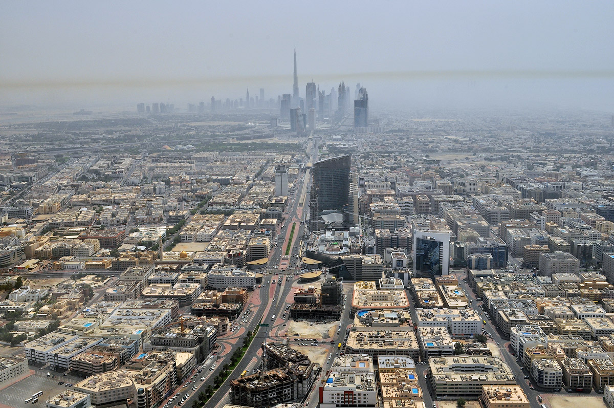 DSC_7962.jpg Полёт на вертолёте над Дубаем