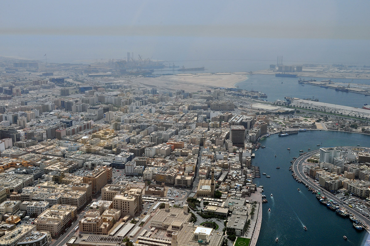DSC_7968.jpg Полёт на вертолёте над Дубаем