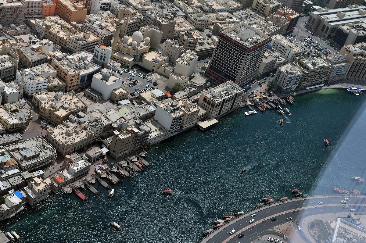 DSC_7970.jpg Полёт на вертолёте над Дубаем