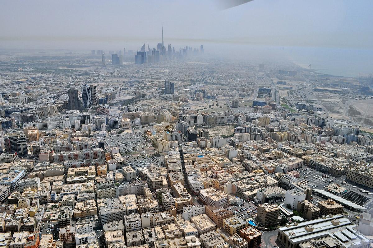 DSC_7972.jpg Полёт на вертолёте над Дубаем