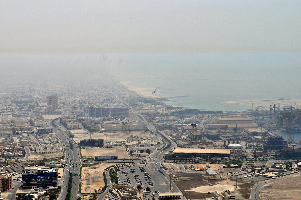 DSC_7976.jpg Полёт на вертолёте над Дубаем