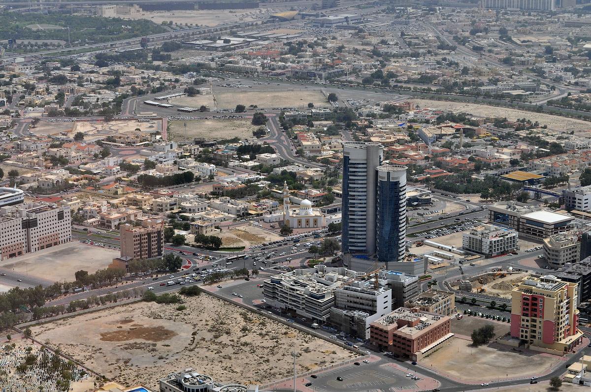 DSC_7977.jpg Полёт на вертолёте над Дубаем