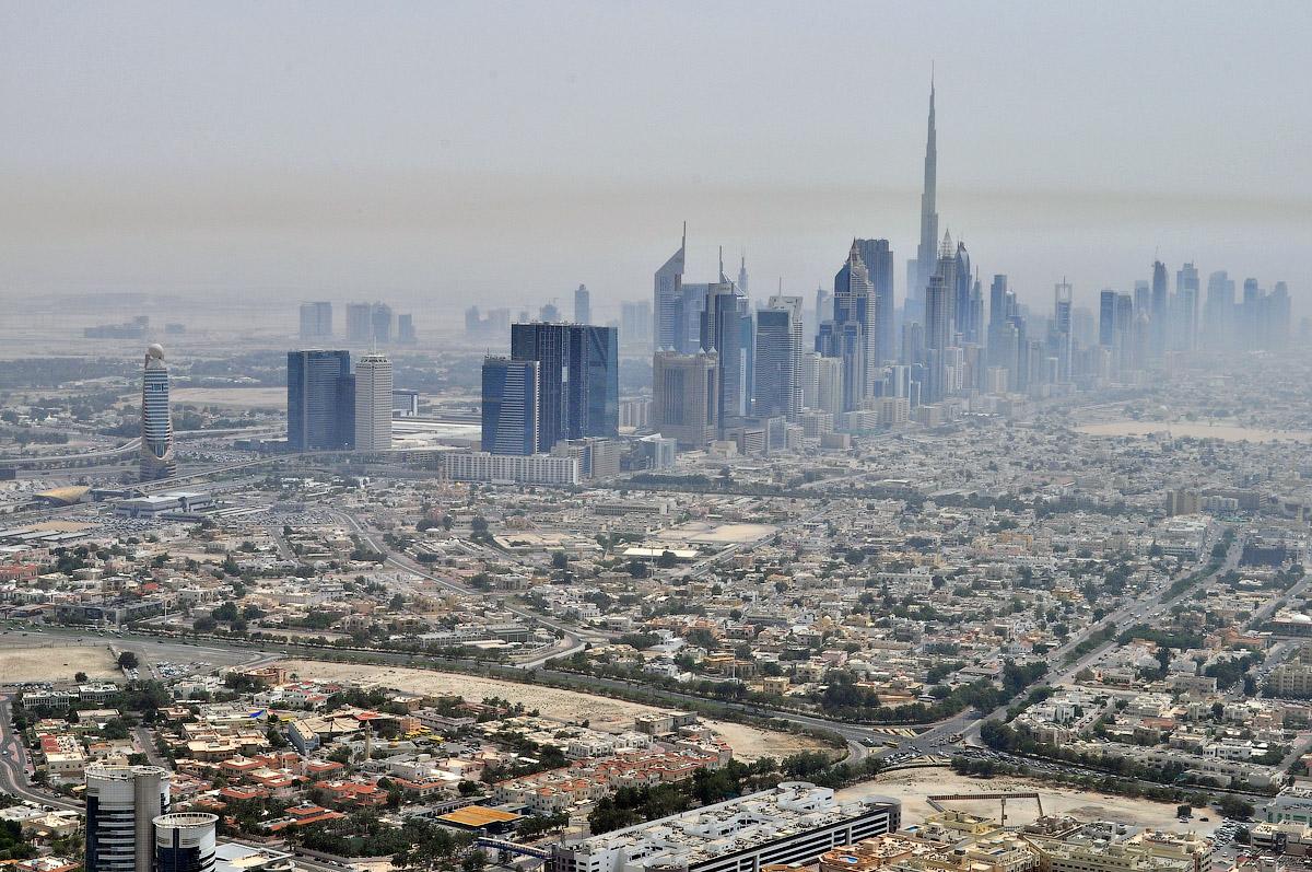 DSC_7978.jpg Полёт на вертолёте над Дубаем